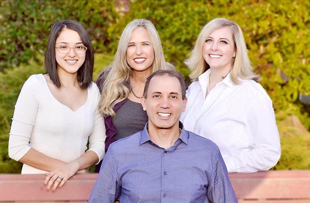 32 Pearls Tacoma Dentist Staff