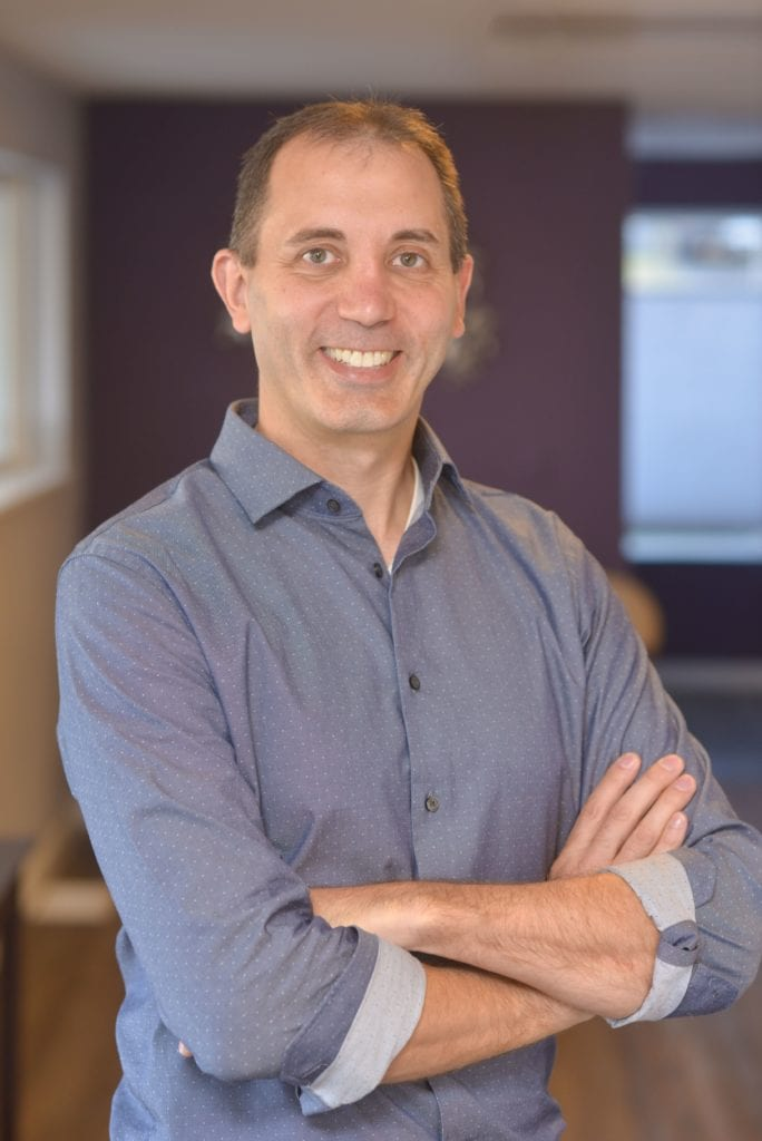 Dr Michael Bilikas 32 Pearls Tacoma Dentistry